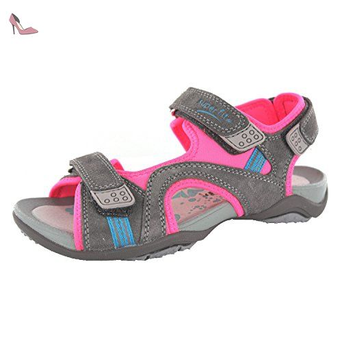 FEIFEI Hommes Chaussures Printemps Et Automne Loisirs Confortable Et Respirant Plate Chaussures 2 Couleurs (Couleur : Noir, taille : EU39/UK6.5/CN40)