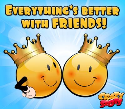 We definitely think so!