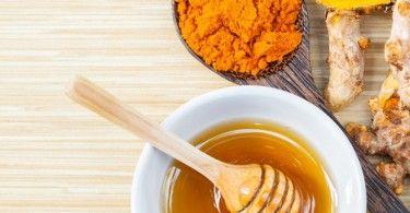 2 aguas detox especiales para aplanar el vientre y limpiar tu cuerpo.
