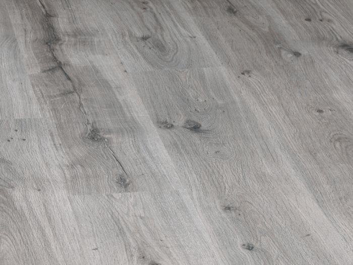 Pavimento legno grigio dq72 regardsdefemmes for Ikea pavimenti in laminato