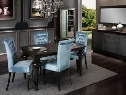 Resultado de imagen para sillas de comedor tapizadas modernas ...