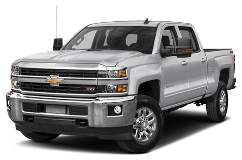 Perfect 2019 Chevy Silverado 2500 Hd Recalls And View Di 2020