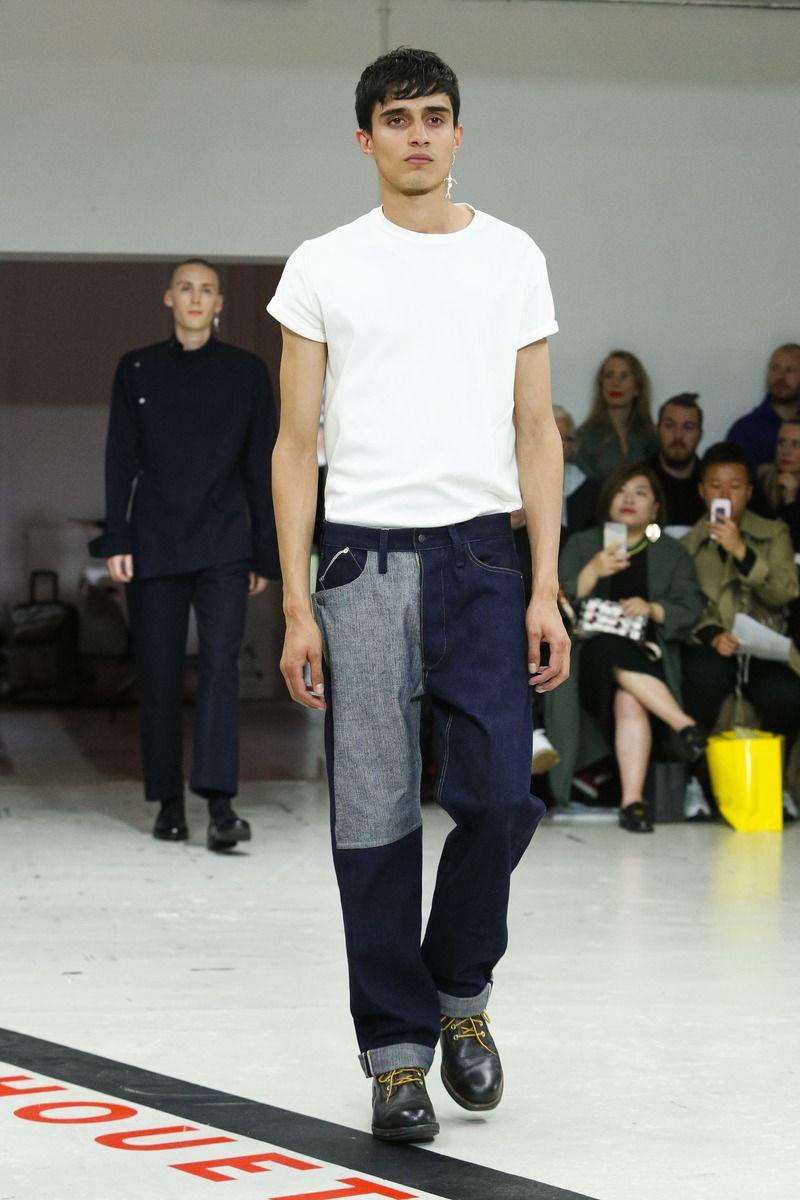 Www fashion co uk 73