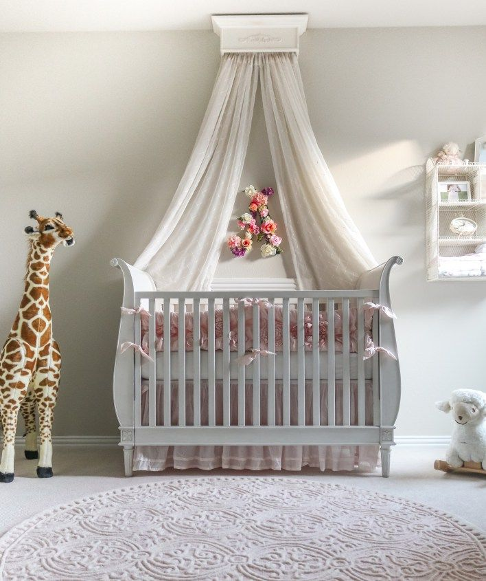Bluehost Com Crib Canopy Baby Bed Canopy Canopy Bed Diy