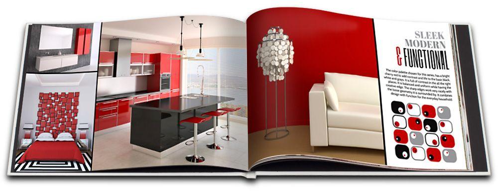 interior designer portfolio - Interior Design Portfolio Ideas