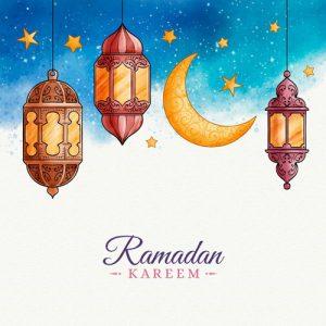 تحميل خلفيات رمضان صور رمضان Hd بجودة عالية Hd Ramadan 2020 Wallpapers Ramadan Background Ramadan Kareem Vector Ramadan