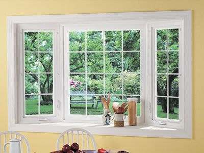 Give The Professionals At Houston Window Experts A Call To Find Out More About Don Young Windows We Can Help And Are Waiting Hear From You