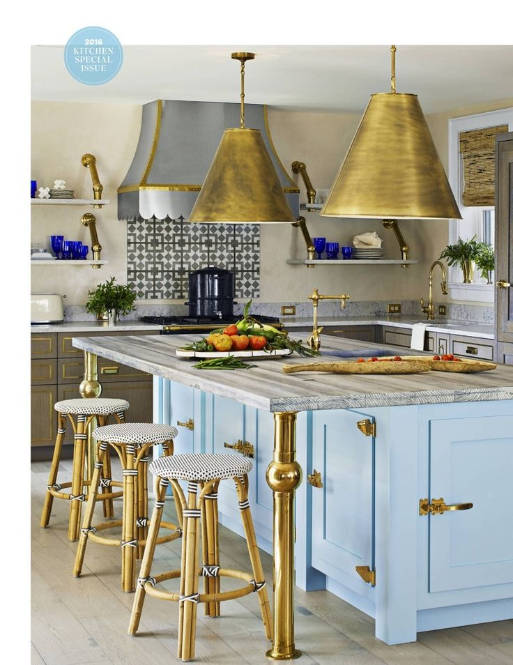 Image result for benjamin moore turquoise haze | Interior ...