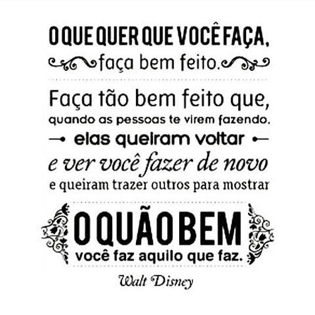 Boa Noite Goodnight Boanoite Waltdisney Disney Quote Frase