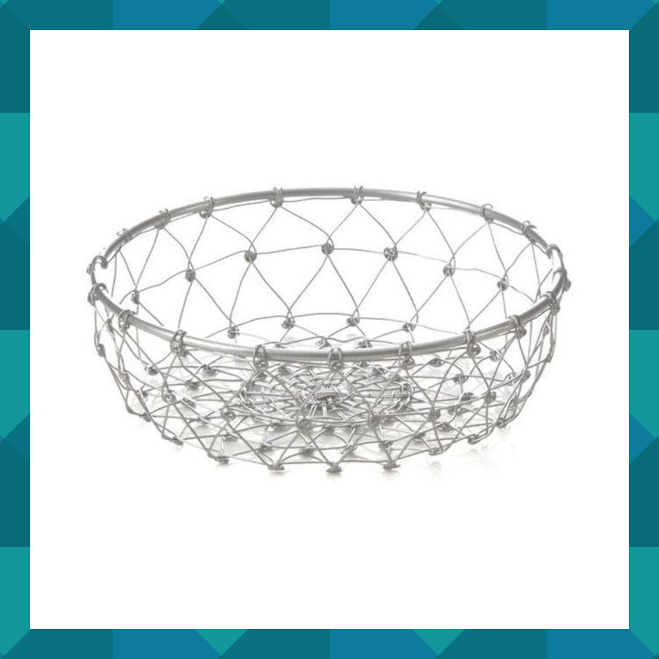 Incredibly Great basket and crate Whim Baskets Crate