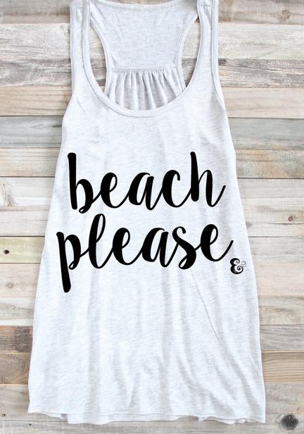 c1b9d27fc19 beach please tank top