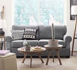 Small Space Big Style | Pottery Barn #mypotterybarn | Pottery Barn ...