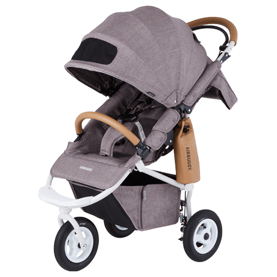 Coco Brake Ex From Birth Airbuggy Baby Strollers Stroller Future Baby