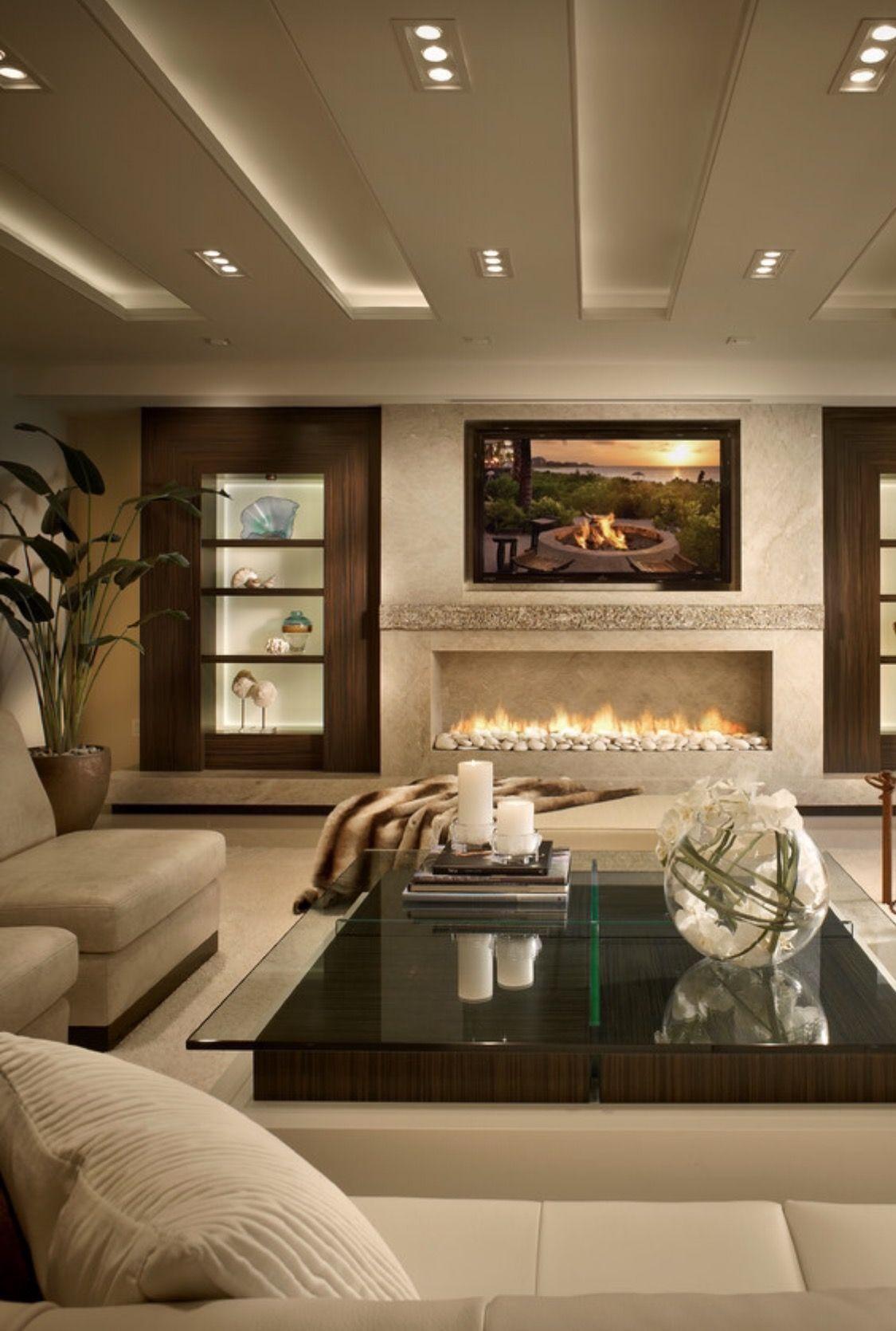 Pin By رجاء ربي On Home Decor Wohnzimmer Wohnzimmer Modern