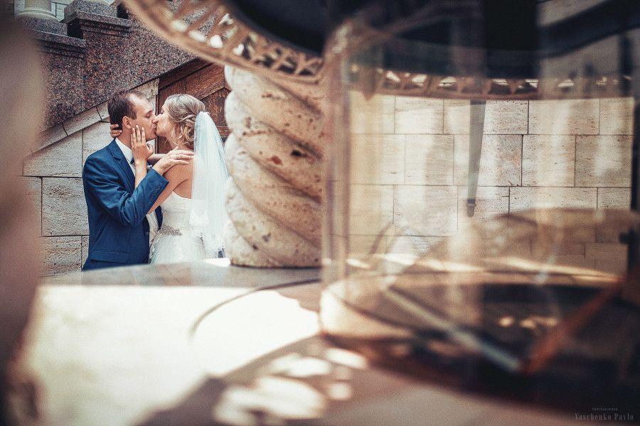 Анастасия + Николай | Свадебные фото, Свадьба, Свадебные идеи