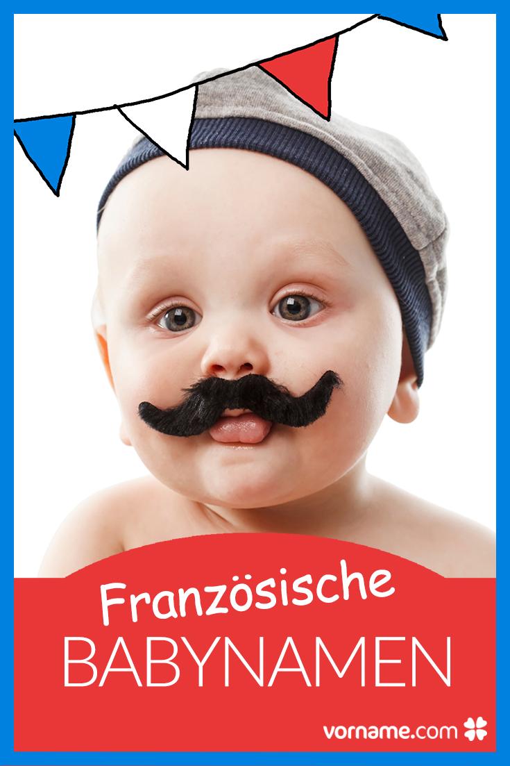 Dir gefällt der Name Anouk? Wir haben noch mehr französische Vornamen für Dich rausgesucht. Wir freuen uns auf Deinen Besuch.