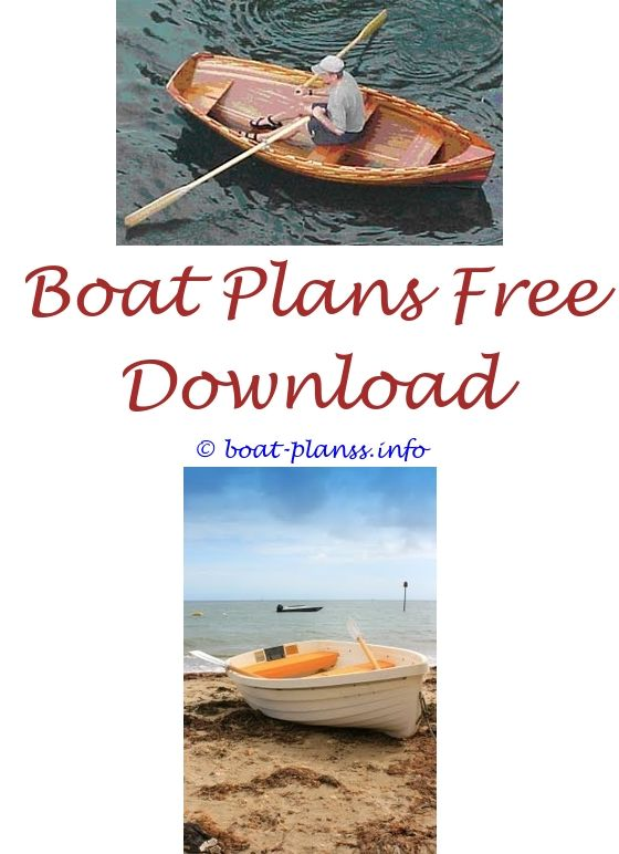 wooden duck boat plans - great lakes boat building company.build ...