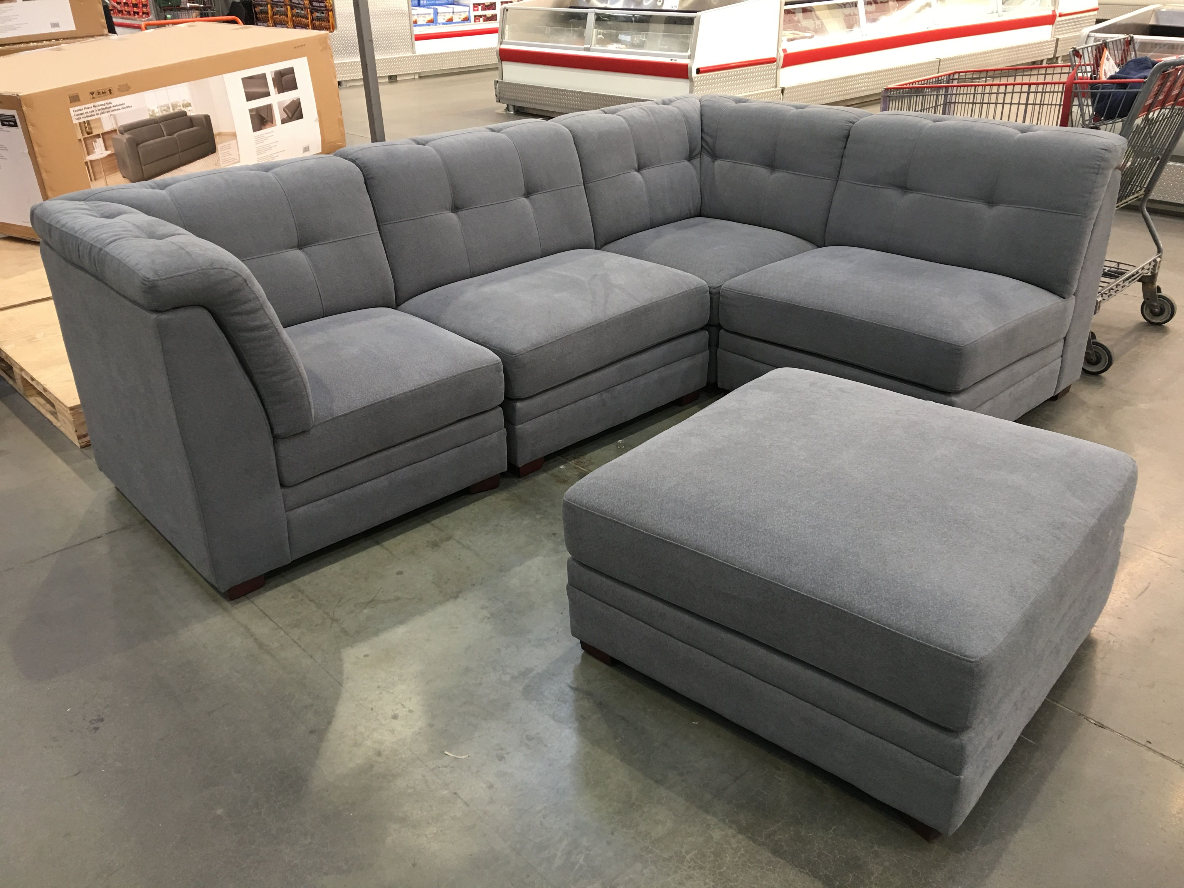 Costco Couch Sofa Sectional Sectional Sofa Costco Couch Couch
