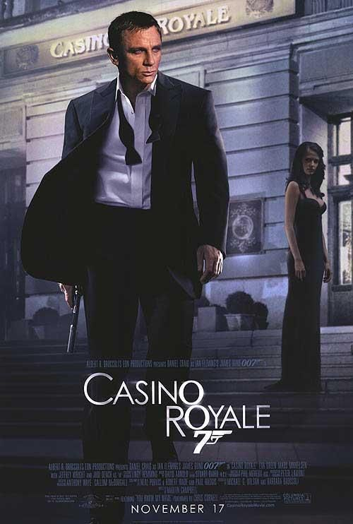 Casino royale 2006 movie quotes fabrizio gonzalez poker