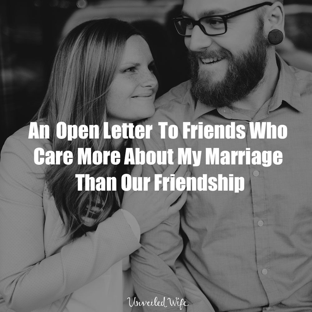 25 Verses To Pray Over Your Husband Open Letter Friendship And