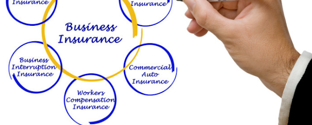 Know About Smalles Business Liability Insurance in 2020