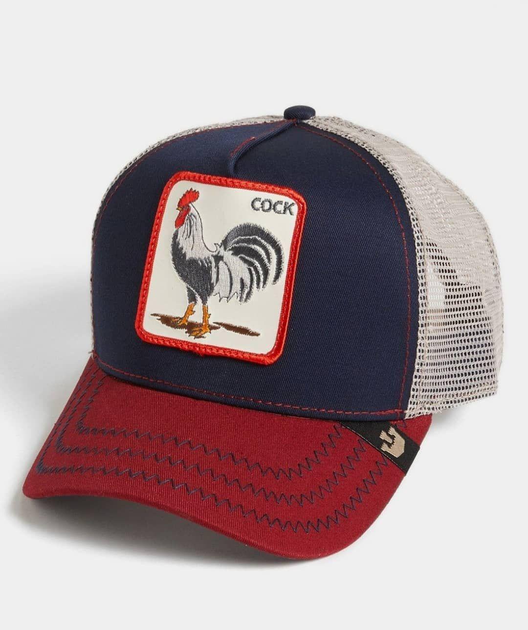 Modelo 466 No Encontraras Nada Parecido N1 En Marcas N1 En Precios Fashion Designed For You Pokercriptana New Trucker Hat Hats For Men Goorin