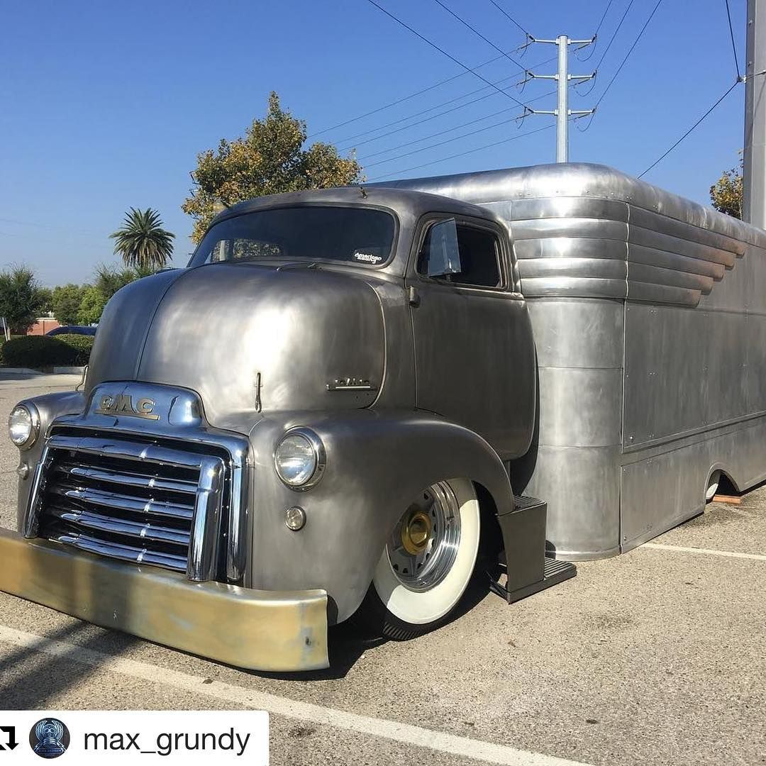 Craigslist Inland Empire Cars And Trucks By Owner >> Craigslist Inland Empire Farm And Garden - Home ...