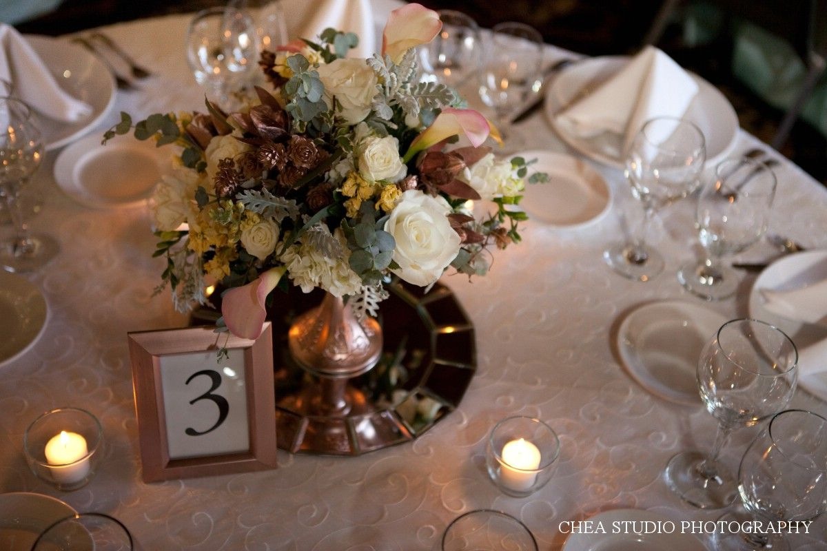Bridal Open House and Tasting Event http://www ...