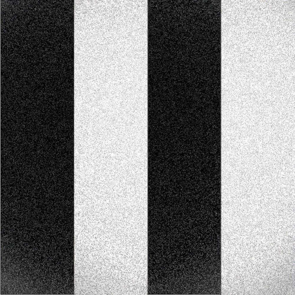Stripe Glitter Black White Sparkle Art Deco Glitter Wallpaper Sparkle Wallpaper Glitter Wallpaper Striped Wallpaper