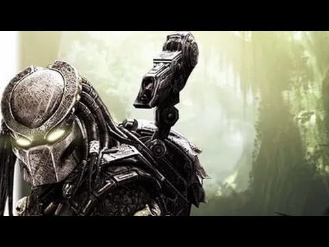 Alien Vs Predador Filme Completo Dublado Em Portugues Alien Vs