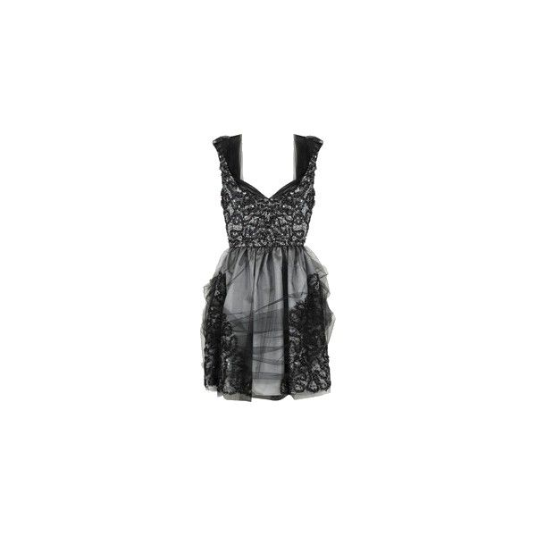 All clothes and footwear and clothing items - Page 1 « trendMe.net ❤ liked on Polyvore