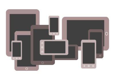 Mobile Development Languages App development, App design