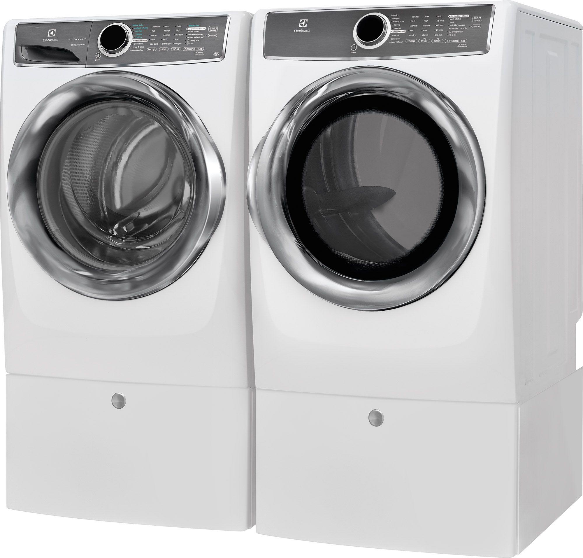 com electrolux appliances amazon title dp sample product pedestal