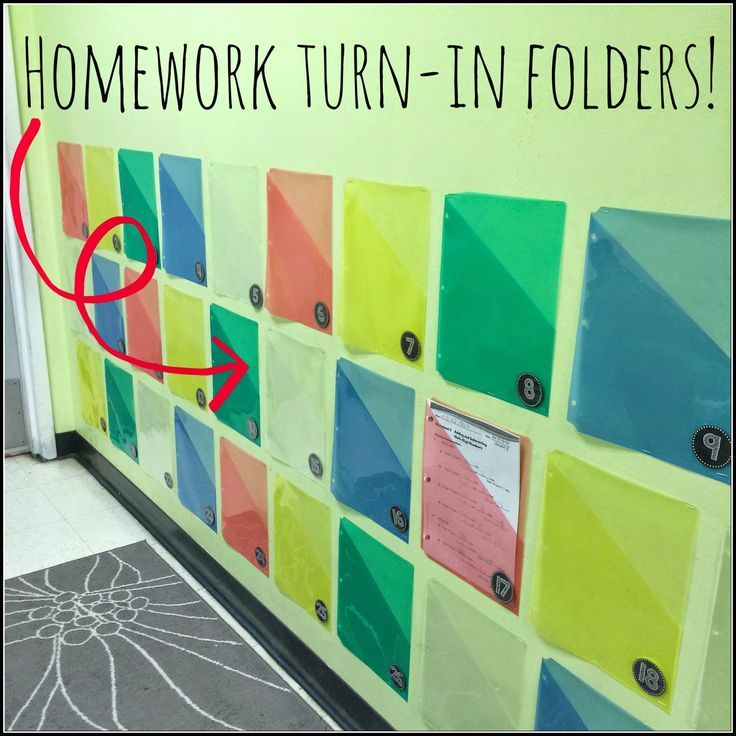 Classroom Organization Ideas 4th Grade ~ Peek of the week a into sunny s th grade