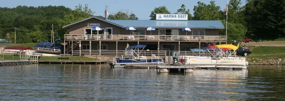 Atwood Lake Boats Ohio S Largest Pontoon Boat Dealer Has New And Used Pontoon Boats Boat Rentals Tour Boat Ride Boat Rental Charter Boat Used Pontoon Boats
