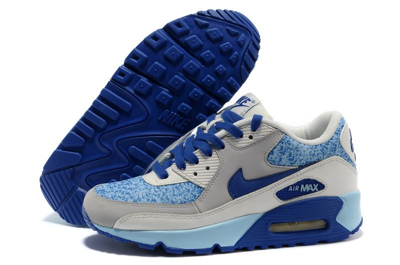 1000+ images about project nike air max 90 on Pinterest | Air max 90, Cheap nike free run and Shoes online