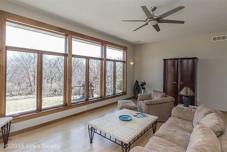 3511 131st St, Urbandale, IA: Des Moines Real Estate, Houses: Iowa