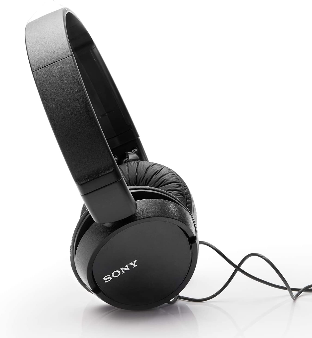 The Best Early Black Friday Deals You Can Get In Best Buy S New Sale November Hasn T Even Started Yet And In 2020 Cool Things To Buy Early Black Friday Best Headphones