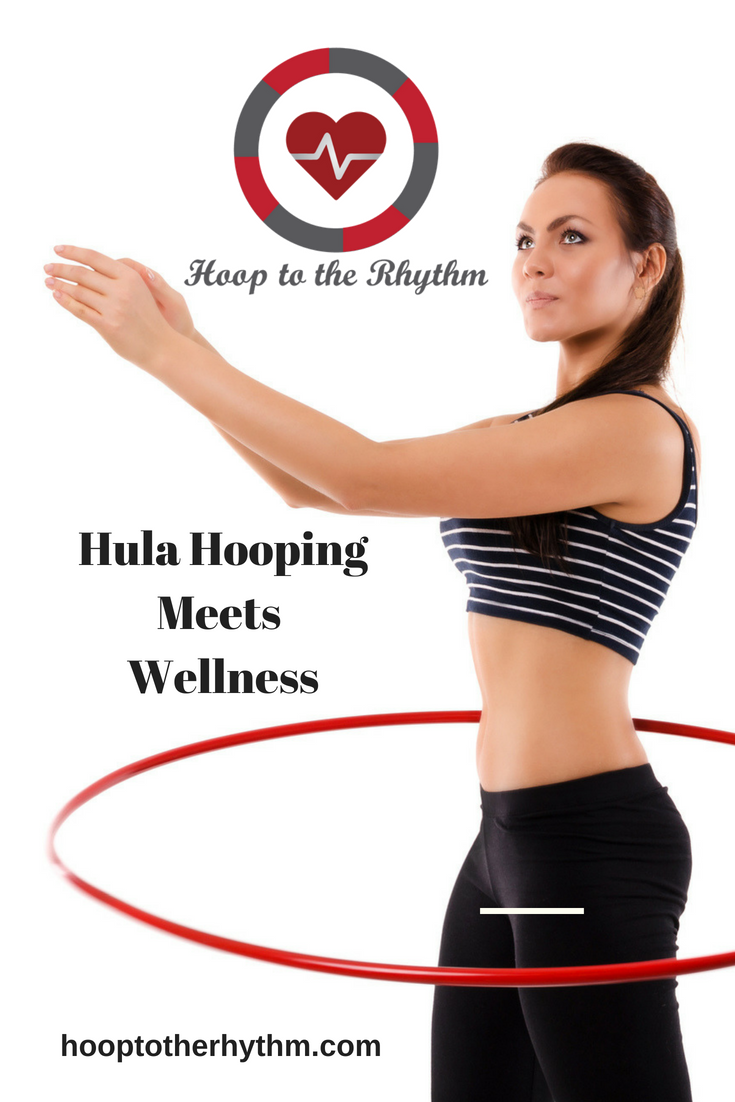 Hulahup: reviews, results. Hulahup for weight loss: how to do 69