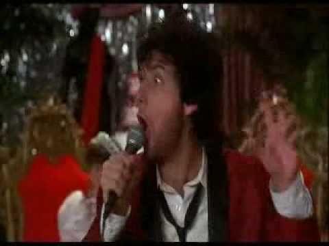The Wedding Singer Love Stinks Adam Sandler I Love This Movie The Wedding Singer Adam Sandler Singer