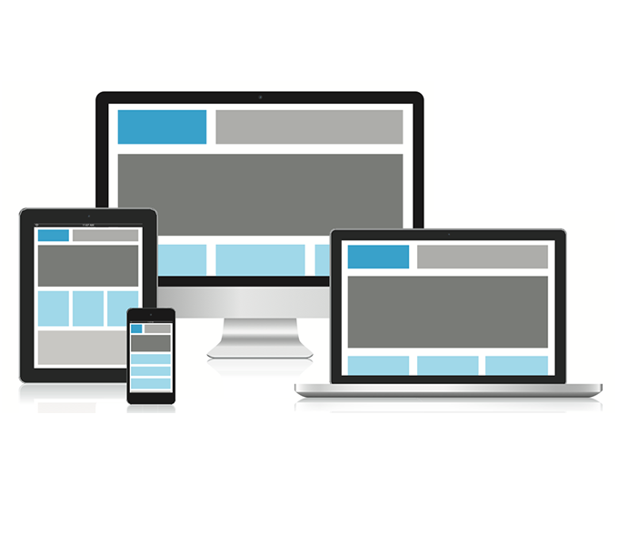 Web Design Frederick Md Web Design Services Custom Web Design Web Design