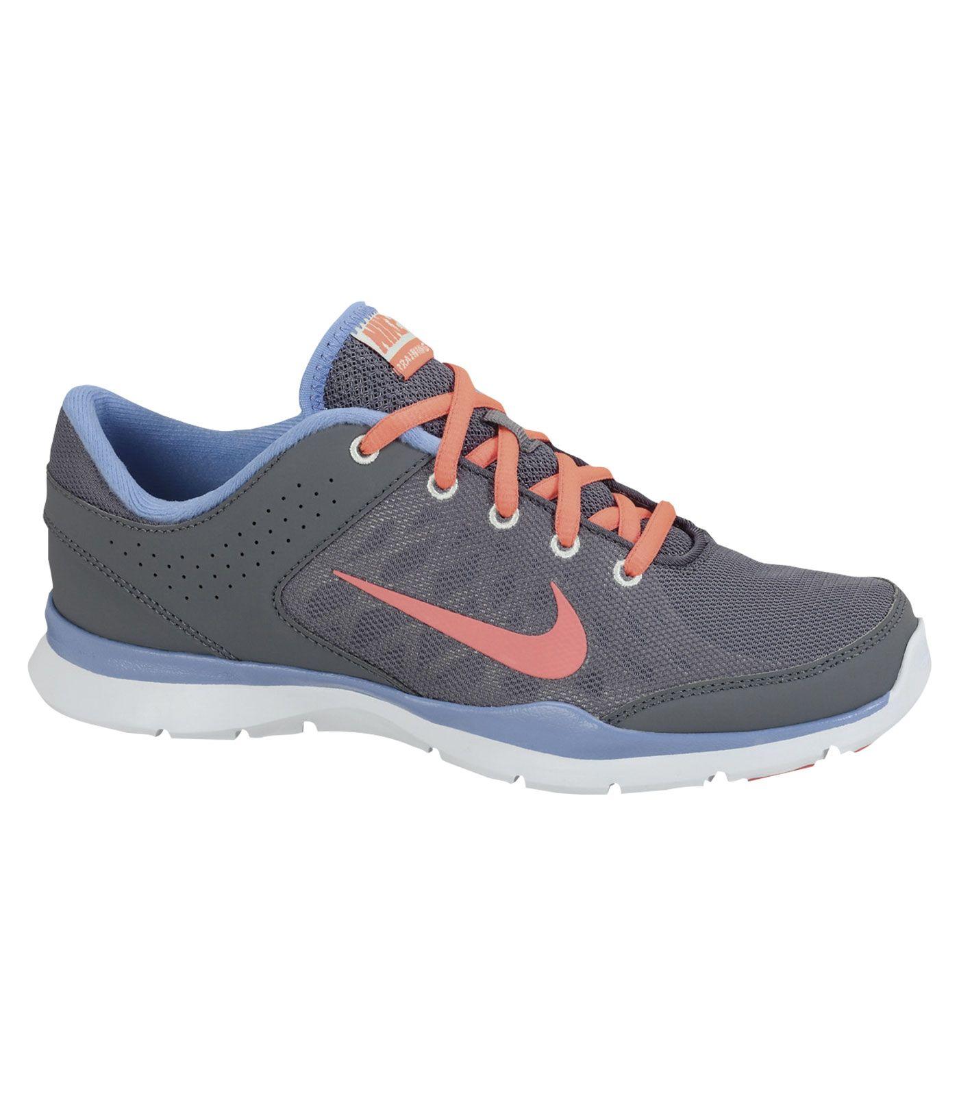 Nike Flex Trainer 3 - Chaussures - Femme - Entraînement  2f6c1ff4a0c