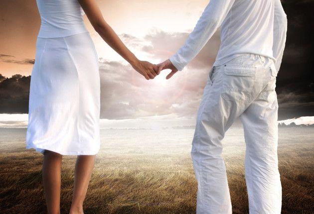 Não consegue se comprometer em um relacionamento? 5 razões por que você tem medo