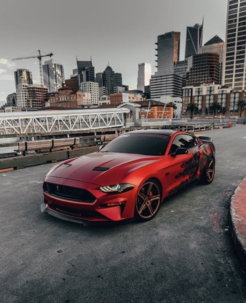 New Cars And Supercars The Latest Cars Here Http Howtocomparecarinsurance Net Top 10 Most Expensive Cars In The World In 2020 Latest Cars Car In The World Mustang
