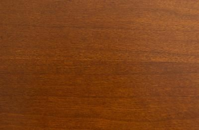 How To Remove Air Bubbles On Laminated Wood Veneer Flooring