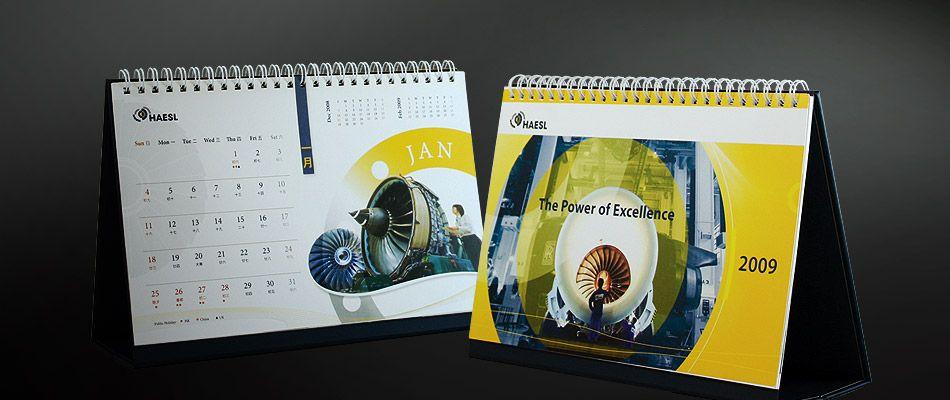 Corporate Wall Calendar Ideas : Corporate table calendar designs pixshark