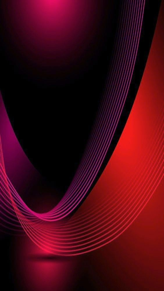 Colorful wallpaper cool mobile iphone backgrounds wallpapers also amoled abstract in rh pinterest