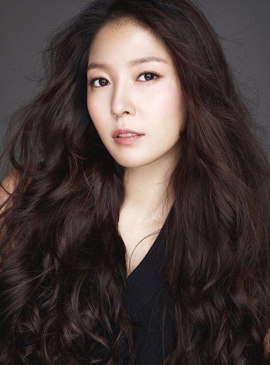 Cyvgmkjuqae9vto Jpg 530 716 Boa Boa Kwon Korean Artist