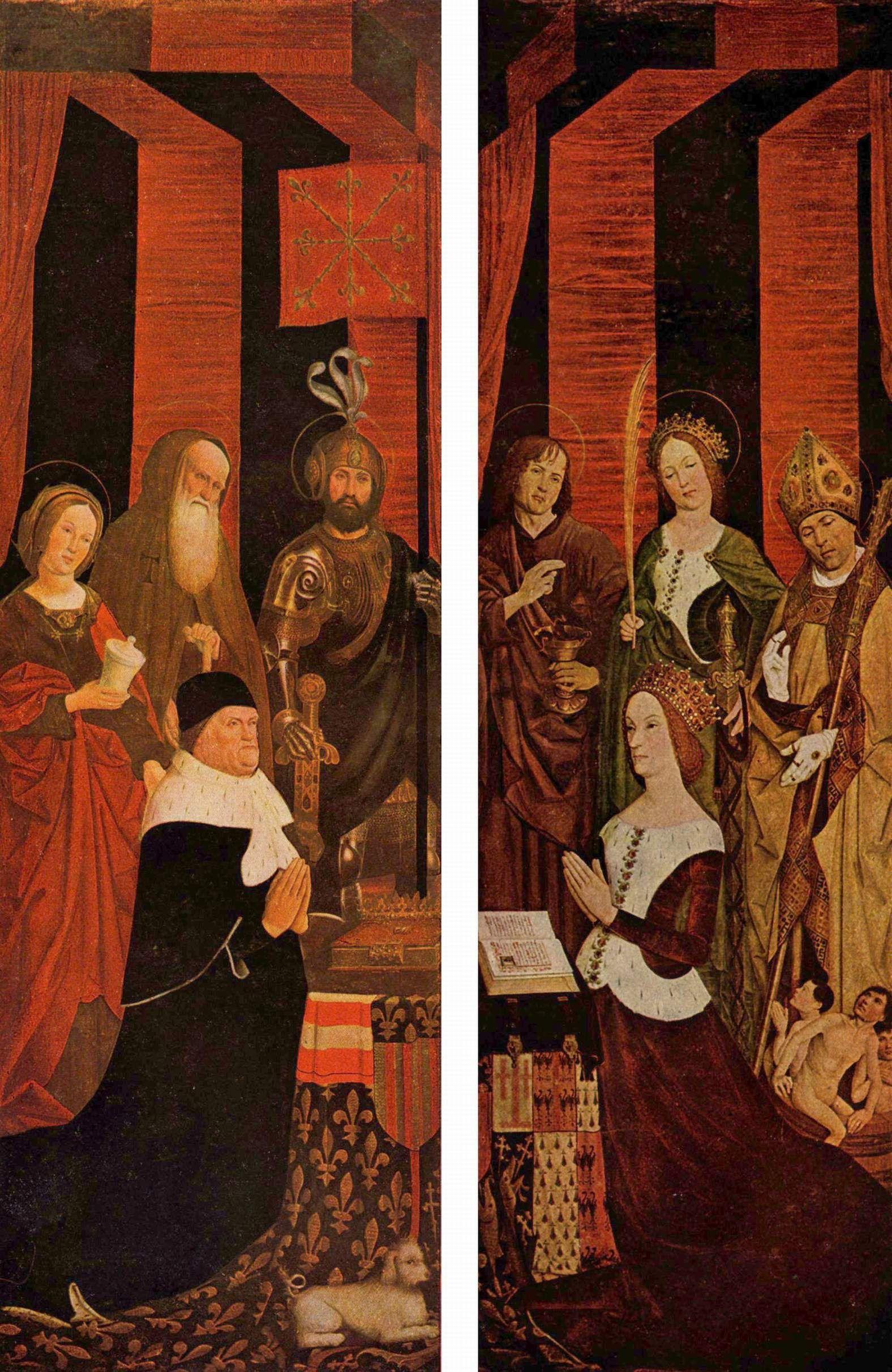 Pin On Miscelána Artística Pintura