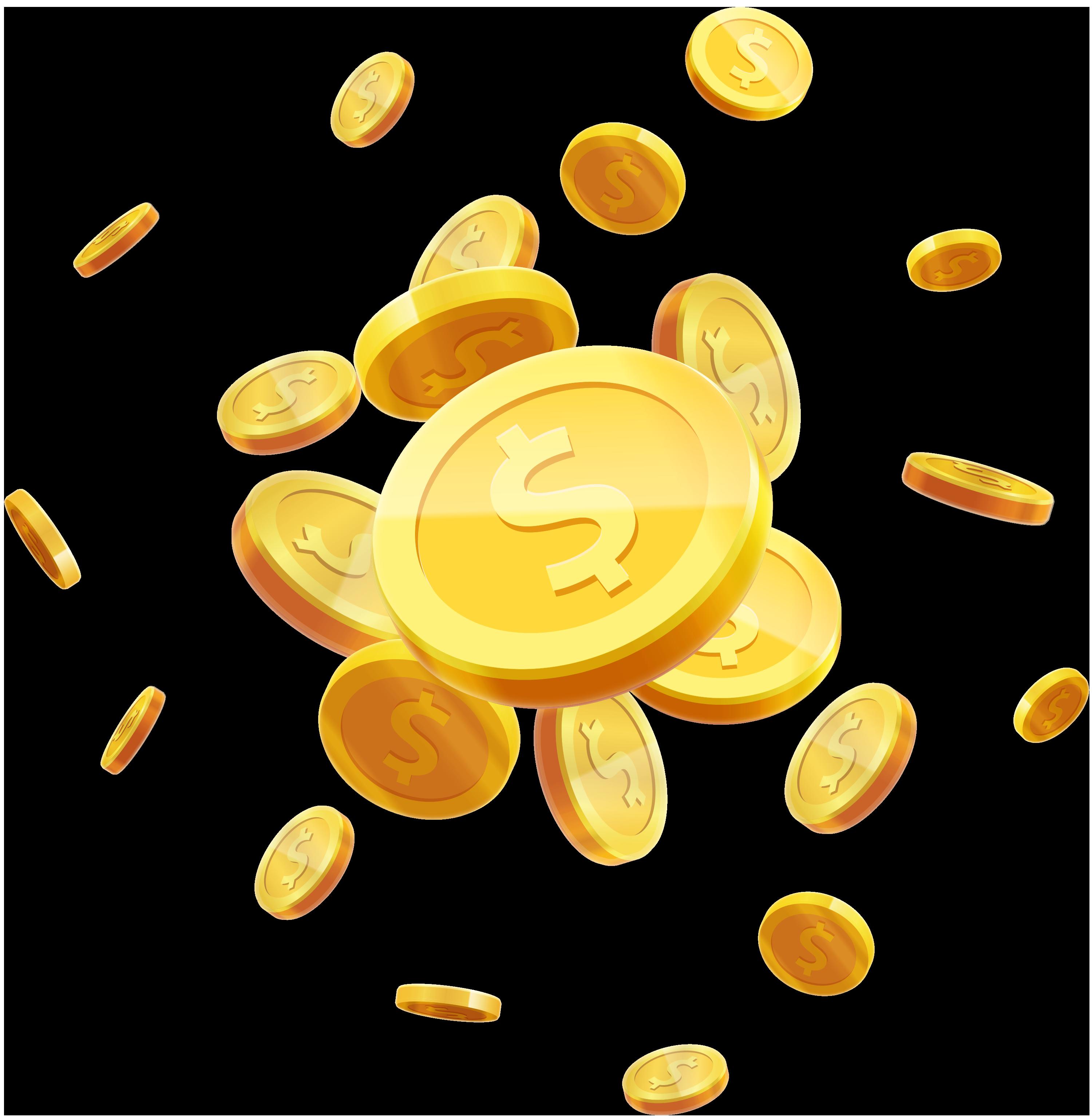 Pin by polin射鸡湿 on 图标 金币、钻石